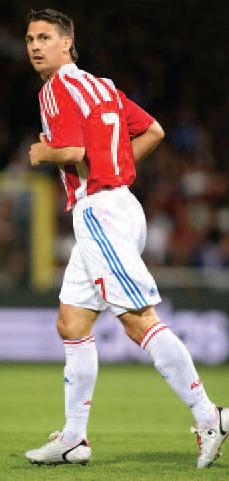 Jonathan Santana